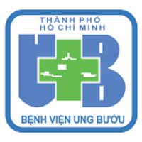 Bệnh Viện Ung Bướu