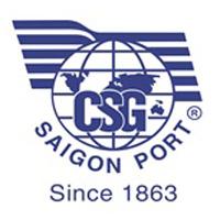 Công ty CP Cảng Sài Gòn