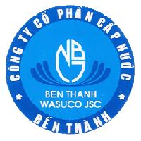 Công ty CP Cấp Nước Bến Thành