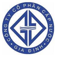 Công ty cổ phần cấp nước Gia Định