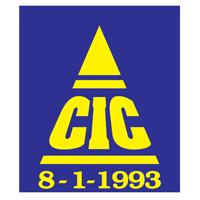 Công ty CP Đầu Tư Xây Dựng 3-2