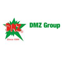 Công ty CP Du Lịch DMZ