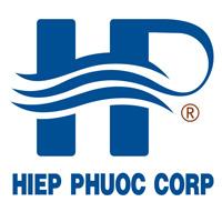 Công ty CP KCN Hiệp Phước