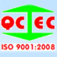 Công ty CP TV Công Nghiệp Điện Quảng Trị