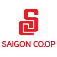 Liên hiệp HTX Thương Mại Tp. Hồ Chí Minh ( SGC)