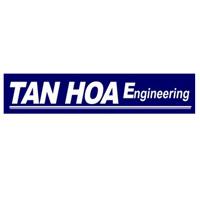 Công ty TNHH Thiết Bị Tân Hoa