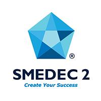 SMEDEC 2