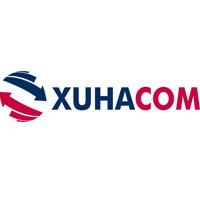 Công ty TNHH TM Xuyên Hải – Xuhacom