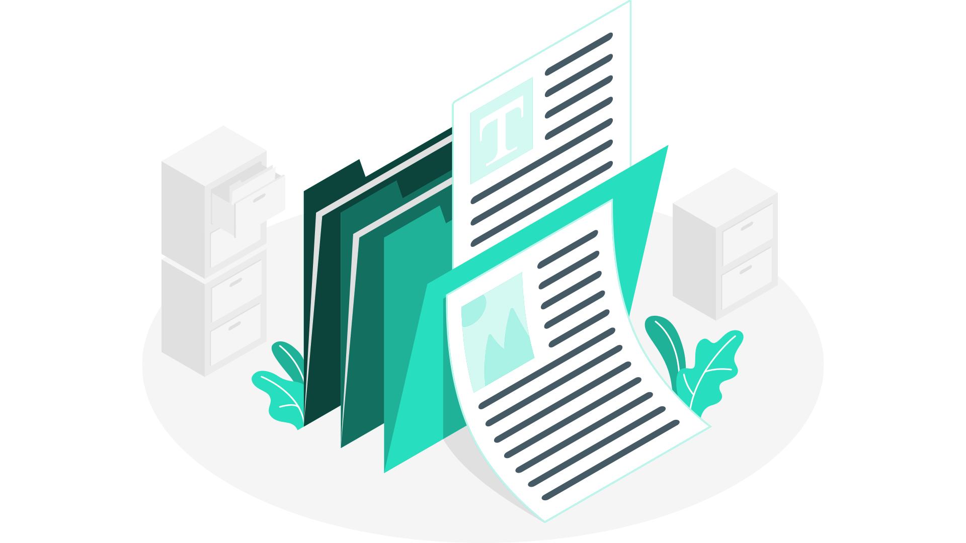 phần mềm quản lý văn bản hiệu quả cho doanh nghiệp