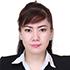B.Tô Thị Thúy Hà – CEO Takyfood