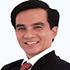 Ô. Lê Danh Dũng – CEO Công ty Cổ Phần Xây Dựng Minh Cát