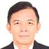 Ô. Võ Văn Lãnh – CEO Công ty CP Đầu Tư Xây Dựng 3-2 (CIC32)
