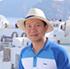 Ô. Phan Tuấn Triều – Chủ tịch HĐTV Công ty Công Nghệ Môi Trường Nông Lâm