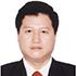 Ô. Huỳnh An Trung, CEO Công ty Cổ phần Cholimex