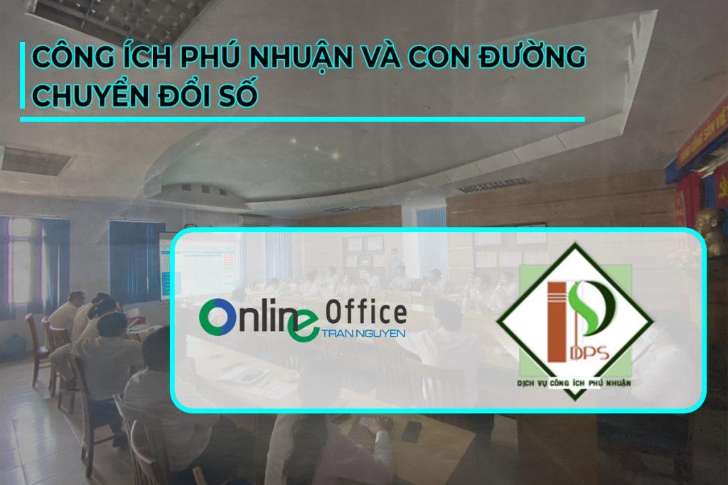 cong-ich-phu-nhuan